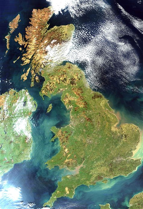 images of great great britain