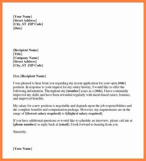 letter sample sponsorship letters learn how to raise more money