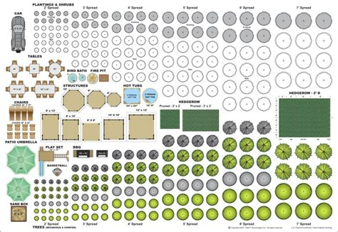 Nursery Layout Tool Garden Design Online Magnificent Tropical Layout Planner