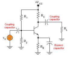 what is baritt diode 1000 images about electronics knowledge on motors electrical impedance and electronics