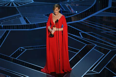 best actor and actress academy award winners oscars 2018 see who won at the academy awards time