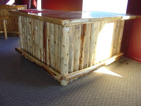 bar cls for woodworking bar cls for woodworking shopsmith sander espotted