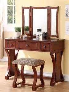 Makeup Vanity American Furniture Makeup Vanity Tables On Makeup Vanity Tables