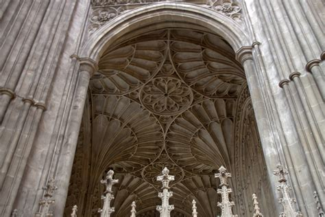 vaulted cielings cathedral ceilings joy studio design gallery best design