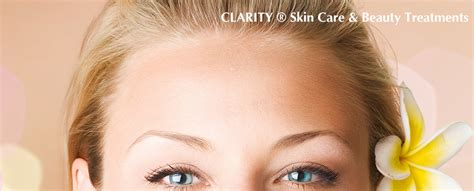 Klarity Skin Care By Lipskingdom nature s land products p l
