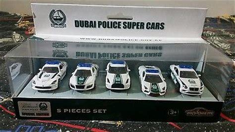 Diecast Majorette Dubai Cars Special Edition Marcedes dubai on sale