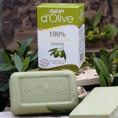 Sabun Soap dalan d olive olive soap zeytinyagl箟 sabun turkish bazaar canada united states