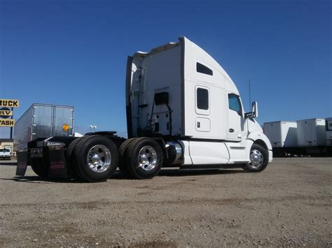kenworth t680 price 100 2014 kenworth t680 price 2017 kenworth t680