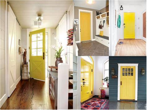 pintar las puertas de casa diy c 243 mo pintar las puertas de casa ideas e inspiraci 243 n