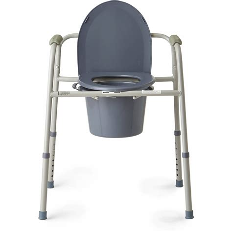 bath seat for adults canada raised toilet seats for elderly walmart steel drop arm
