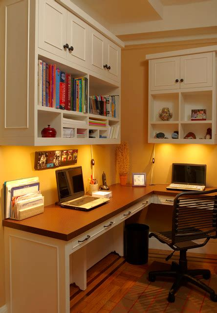 30 creative home office ideas 30 functional and creative home office ideas