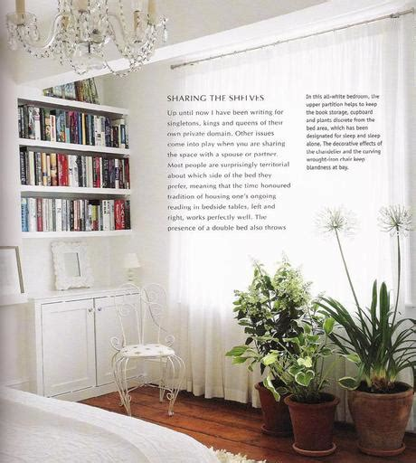 best home decorating books one of the best home decor books i ve read in a while