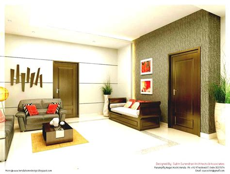 Home Interior Design Ideas India by Home Interior Designs In India Design Modern Living Room