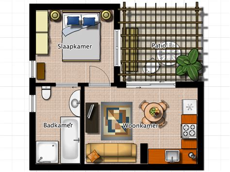 casita house plans inspiring casita home plans photo house plans 11060