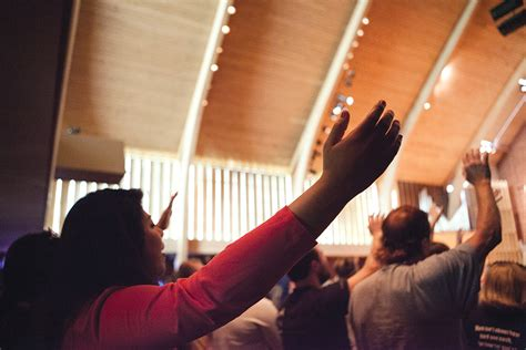 lighting for worship services let light shine out of darkness summer 2014 response