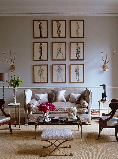 the sofa wall decor ideas 1000 ideas about above on shelves above