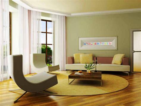 interior paint color schemes living room noel