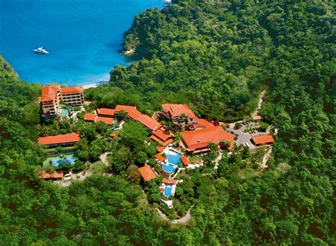 casta resort and spa costa rica hotels luxury hotel resorts in jaco