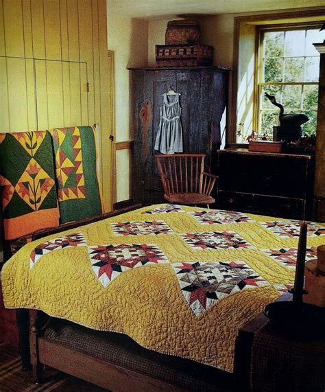 Bedroom Colors That Make You Happy 25 Best Ideas About Primitive Country Bedrooms On