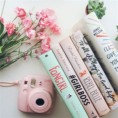 best photography books 25 best ideas about pastel photography on