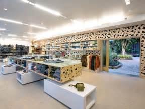 retail shop interior design retail garment shop interior