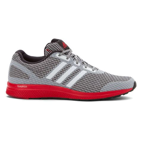 bounce adidas running shoes adidas adidas s mana bounce running shoes