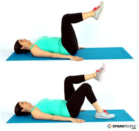 6 exercises to rebuild your after pregnancy diary of a fit