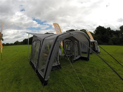 vango inflatable awnings vango airbeam porch awnings inflatable norwich cing