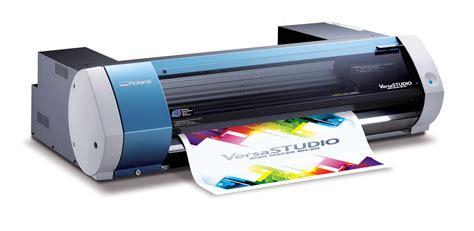 Aufkleber Drucker Maschine Kaufen by Roland Bn 20 Printer Cutter Picture Products