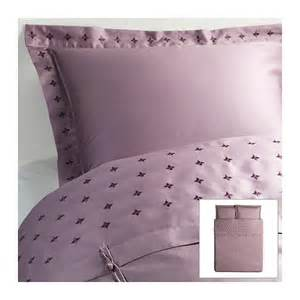 ikea duvet cover vinranka duvet cover and pillowsham s