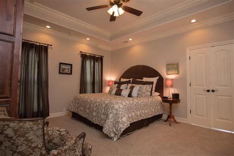 huge master bedrooms master bedroom elegant master bedrooms huge master
