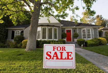 House For Sell Pros And Cons Of Selling Your Home To A Real Estate Investor