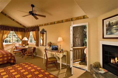 tenaya lodge at yosemite 2018 room prices deals
