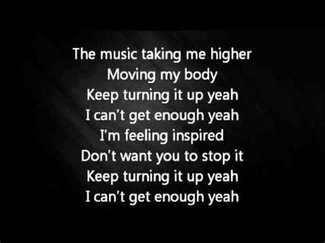 The Adverts We Cant Get Enough Of by Becky G Can T Get Enough Lyrics
