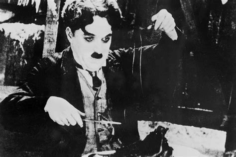 biography charlie chaplin en français toyoda and the tr japan real time wsj