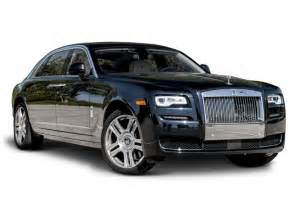 Rolls Royce Phantom Price List Rolls Royce Ghost Series Ii Price In India Specs Review