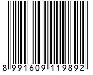 membuat barcode pada produk cara membaca membuat dan mengetahui produk dari barcode