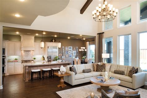 marana kitchen home design inc toll brothers living room living room