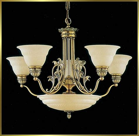 modern classic chandeliers neo classical chandeliers gallery model cm 3910