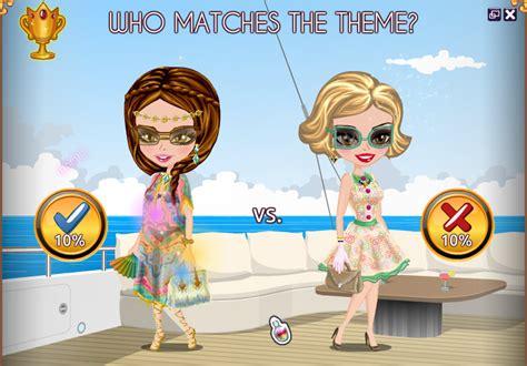 Yl Safira Dress fashland help notes yacht deck fashcup