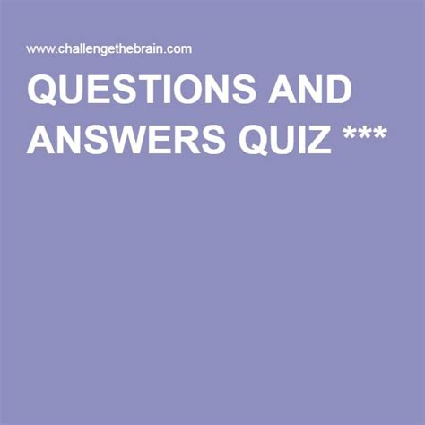film quiz questions and answers uk questions and answers quiz thousands of printable pub quiz