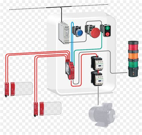 eaton 3 phase contactor wiring diagram wiring diagram