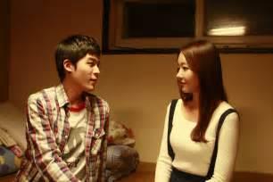 film semi korea boarding house upcoming korean movie quot boarding house quot hancinema the