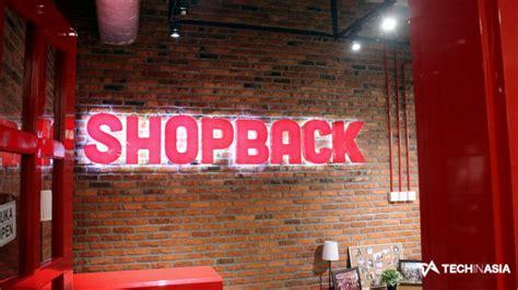 kantor shopback makin belanja makin untung tech