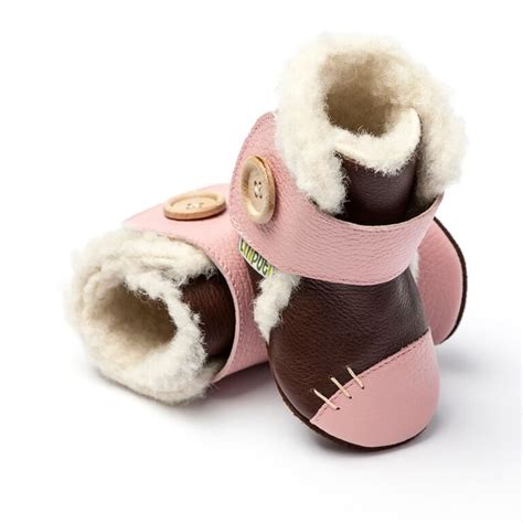 Baby Shoes Emily liliputi soft baby shoes arctic brown soft soled booties review emily reviews