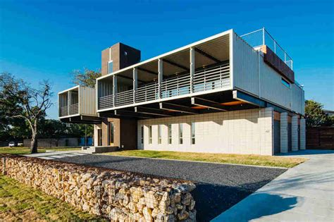 cool homes com cool shipping container homes recycled green housing