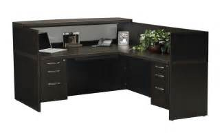 Office Furniture Reception Desk Reception Room Furniture Office Furniture