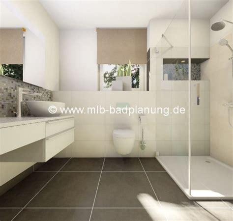 kleine badezimmer gestalten kleine b 228 der gestalten badplanung und einkaufberatung