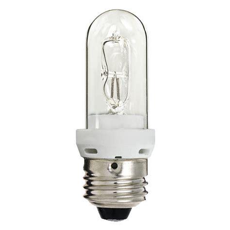 Lu Sorot Halogen 150 Watt bulbrite 614151 150 watt t8 halogen clear