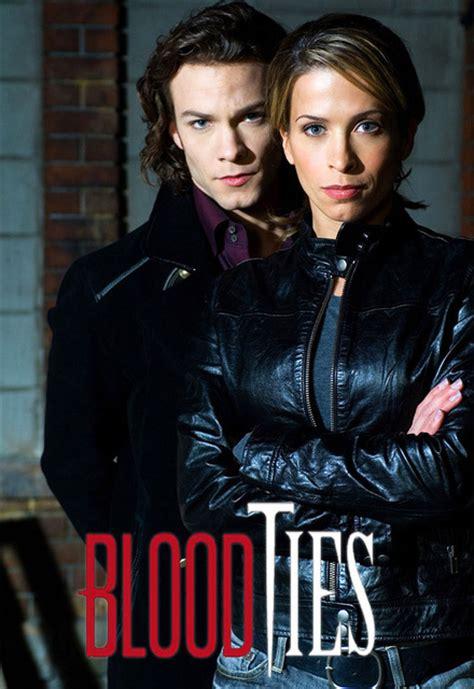 blood ties episodes sidereel